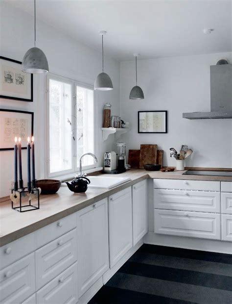 Keuken In L Vorm by L Vormige Keuken I My Interior