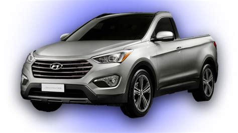 Expensive Up Truck by Could A Hyundai Be The Answer To Insanely Expensive