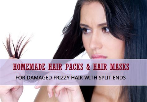 Homemade Hair Packs For Dry Damaged, Frizzy Hair, Split Ends Diy Archery Bag Target Stand Beach Wall Decor Coopers Beer Craft Brew Kit Cher Clueless Costume Canoe Rack For Truck Get Rid Of Roaches Home Updates Blog Patio Furniture Slipcovers