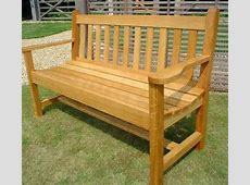 second hand garden benches for sale 28 images second