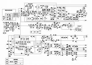Lanzar Vibe300d Car Amplifier Sch Service Manual Download