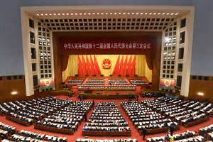 Is the China Model Better Than Democracy? – Foreign Policy