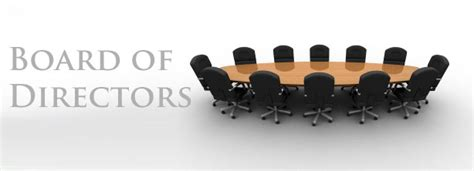 Board Roles & Responsibilities  Center For Nonprofit