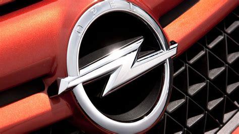 Classic Ford Logo Wallpaper HD