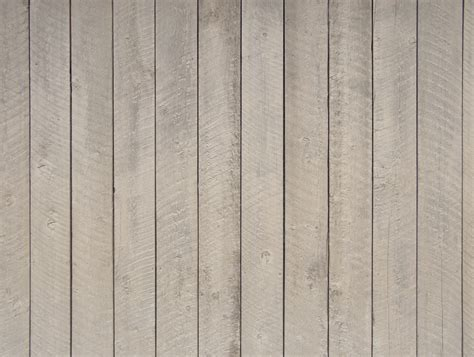 Wood Backgrounds Gallery (55 Plus)   juegosrev.com