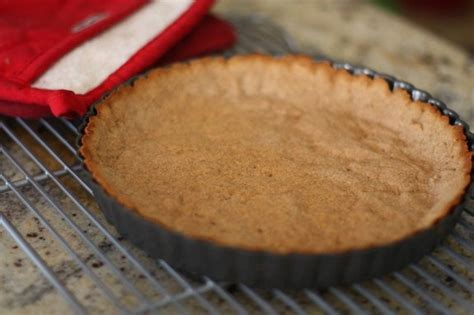 gluten free graham cracker crust best gluten free pie crust recipes for everyday and holidays