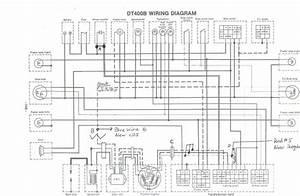 Powerdynamo Biz  Deu  Systems  7238  Dt400wire Jpg