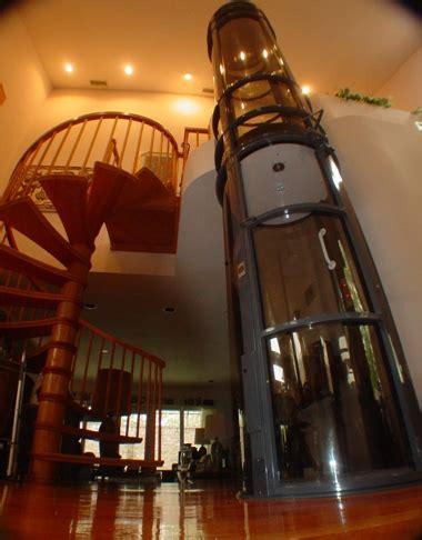 houses with elevators home elevator residential elevator daytona elevator