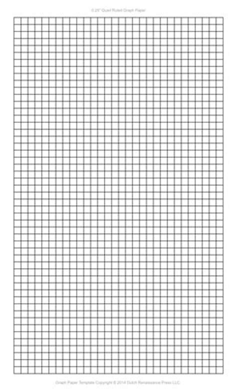 graph paper template legal  pixel art