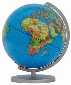Globe Terrestre Enfant : un globe terrestre g ographie sixi me pinterest globe terrestre et terrestre ~ Teatrodelosmanantiales.com Idées de Décoration