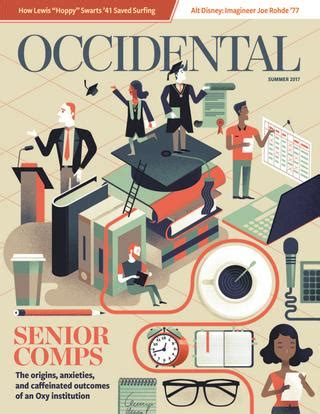 Company profile page for occidental life insurance co of north carolina including stock price, company news, press releases, executives, board members, and contact information. Occidental Life Insurance Waco Texas