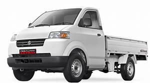 Keunggulan Mobil Suzuki Dibandingkan Merk Lainnya