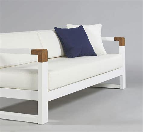 cojines para sofas baratos cojin exterior asiento para sofá de jardín tela acrilica a