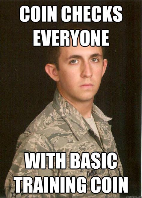 Training Meme - basic training memes image memes at relatably com