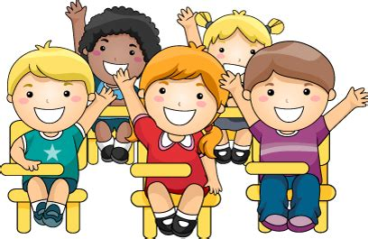 11286 student in class clipart png songs to teach teaching content and fluency using