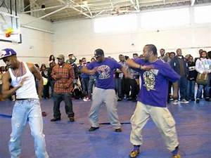 Albany Ques Neos