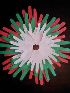 craft ideas with construction paper paper crafts ideas for kids