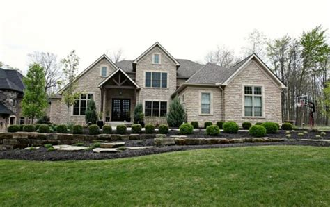 Homes For Sale In Strongsville Ohio by Selling Strongsville