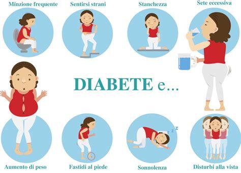 le complicanze del diabete pazientiit