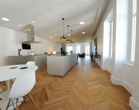 best 25 parquet salon ideas only on parquet