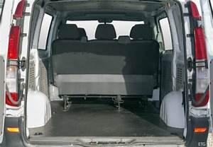 Espace Affaire Auto Montevrain : propositon de rachat mercedes vito 109 cdi compact 2009 85000 km reprise de votre voiture ~ Gottalentnigeria.com Avis de Voitures