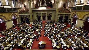 Legislature approves National Popular Vote