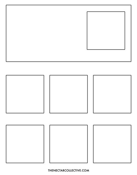 Posting Template Word by 1000 Images About Post It Printables On Note