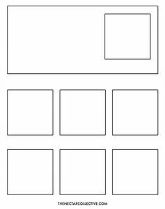 1000 images about post it printables on pinterest note With template for printing on post it notes
