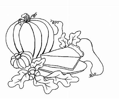 Coloring Healthy Pages Foods Printable Items Drawing
