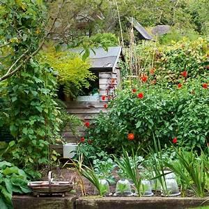 Country Garden Design : country garden decorating ideas lovely photograph shed c ~ Sanjose-hotels-ca.com Haus und Dekorationen