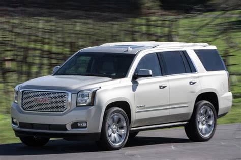 buick jeep 2016 world top cars and bikes 2016 gmc