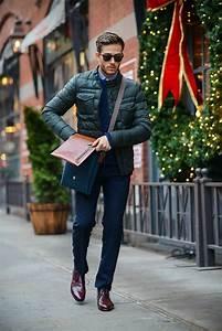 Casual Business Look Herren : 1001 ideen f r business casual herren trends in 2017 trends pinterest m nner outfit ~ Frokenaadalensverden.com Haus und Dekorationen