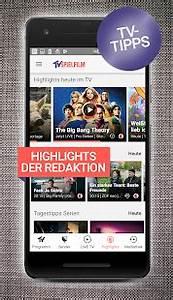 Tv Spielfilm App : tv spielfilm tv programm apps on google play ~ A.2002-acura-tl-radio.info Haus und Dekorationen