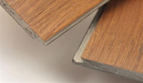 vinyl plank flooring gaps xeros impact specialties