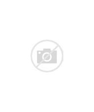 Black Painted Floors