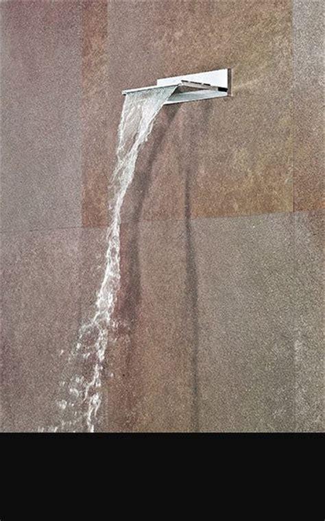 shower head fixed handheld rain jets livinghouse