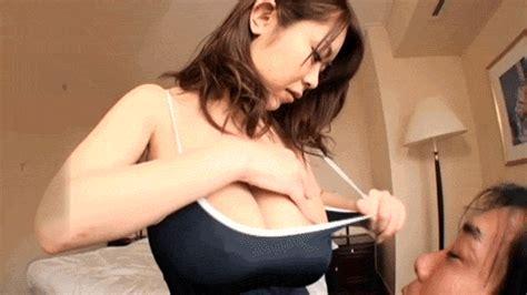 Rinkajika Porn Pic From Jav Girl Gifs Sex Image Gallery