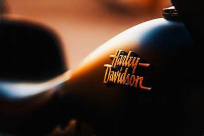 Harley Davidson Bike Wallpapers Bikes Backgrounds
