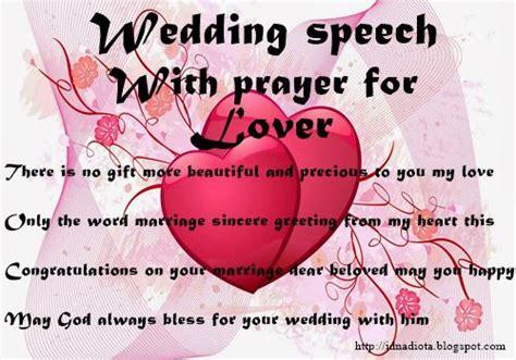 ucapan pernikahan sedih  mantan kekasih bahasa inggris  artinya