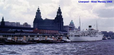 River Mersey Boat Trips by Liverpool 15 Pictures Ferry Trip Across The River Mersey