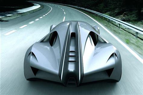 The Bugatti Revue, 172, Bugatti Ebla