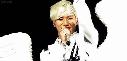 Kpop Idols Bigbang Religious Daesung Sweet Ranking