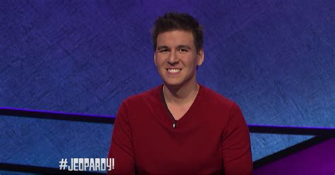 james holzhaeurs loses  jeopardy twitter reacts