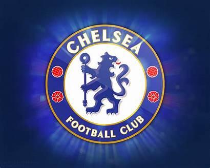 Chelsea Fc Madrid Barcelona