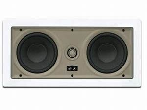 17 Best images about speaker unit on Pinterest Paper
