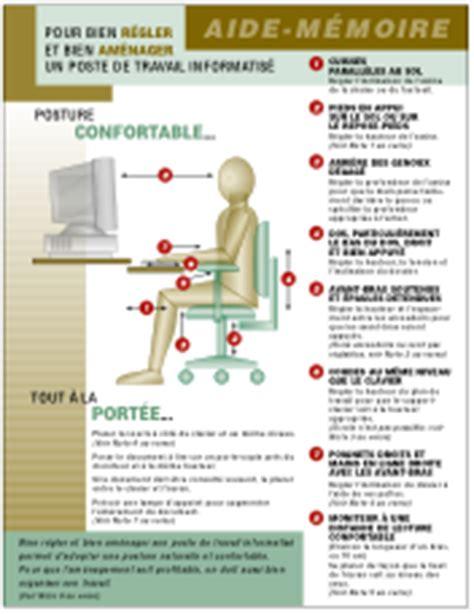 info escale sant 201 sommeil ergonomie