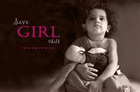 Girl Child Killing Quotes In Hindi