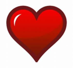 Pen Stand Pencil School Red Heart PNG Vector - Download ...
