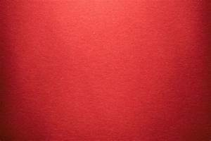 Vintage Red Paper Texture Background
