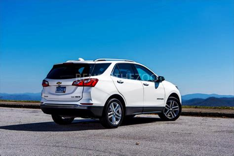 2019 Chevy Equinox by Chevrolet 2019 Chevy Equinox Interior Colors 2019 Chevy
